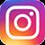 Instagram SCO Diensten